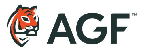 AGF Management Limited Reports First Quarter 2021 Financial Results