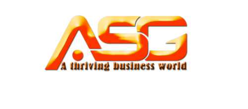 Ardent Services Group