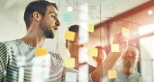 3 Strategic Shifts that Will Help Your Business go from Six to Seven Figures a Year