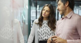 Four Steps For Navigating Business Strategy In An Uncertain Market