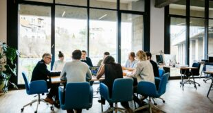 Why A Successful Business Strategy Depends On Listening To Your Employees